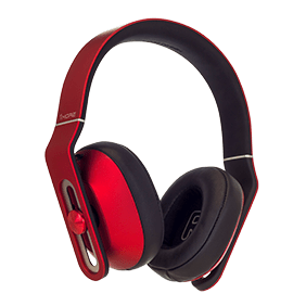 Наушники MK801 Over-Ear Headphones