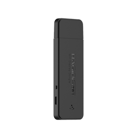 Адаптер HAGiBiS HDMI Wireless Display Dongle (HABH1901)