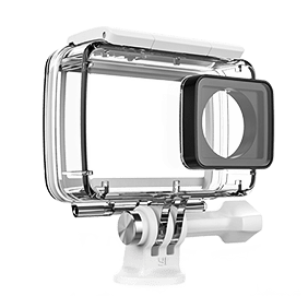 Аквабокс YI 4K Action Camera Waterproof Case