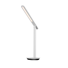 Беспроводная настольная лампа Xiaomi Yeelight Folding Desk Lamp Z1 Pro (Rechargeable) (YLTD14YL)