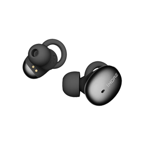 Беспроводные cтерео-наушники 1MORE Stylish True Wireless In-Ear Headphones-I (E1026BT-1)