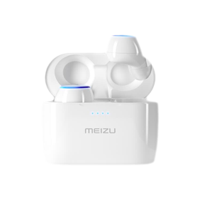 Беспроводные наушники Meizu POP True Wireless Bluetooth Earphones