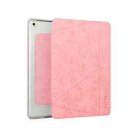 Чехол-книжка The Core Smart Case для Apple iPad 2017 9.7 (GCAPIPADP17)