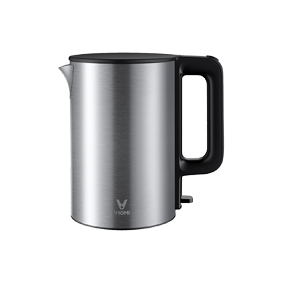 Электрический чайник Xiaomi Viomi Metal Electric Kettle V-MK151B