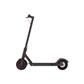 Электросамокат Mijia M365 Electric Scooter Pro