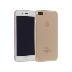 Чехол-накладка Hoco Light Series TPU для Apple iPhone 7 Plus/8 Plus