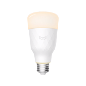 Лампа Yeelight Yeelight Led Bulb (Color) (YLDP05YL)