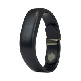 Фитнес-трекер Meizu H1 Smart Band (MZWB1B)