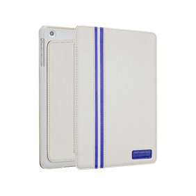 Чехол-книжка Momax Flip Diary для Apple iPad mini 2 Retina/mini 3 (FDAPIPADM2D)
