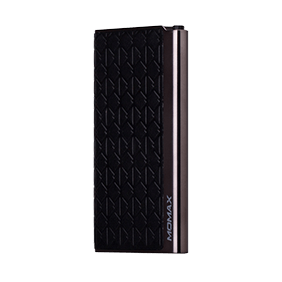 Внешний аккумулятор Momax iPower Elite External Battery Pack 5000 mAh (IP51)