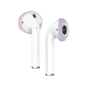 Накладки Elago Secure Fit для наушников Apple Airpods (EAP-PADSM)