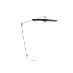 Настольная лампа Xiaomi Yeelight LED Vision Desk Lamp V1 Pro (YLTD08YL)