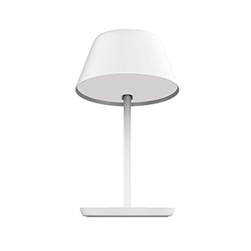 Настольная лампа Yeelight Starian LED Bedside Lamp (YLCT02YL)