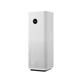 Очиститель воздуха Xiaomi (mi) Air Purifier Pro (Global) (FJY4013GL)