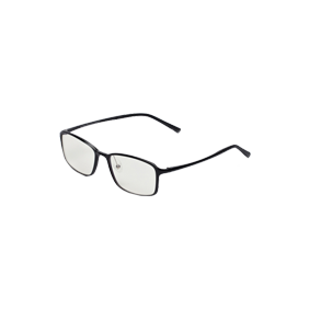 Компьютерные очки TS Computer Glasses (FU006-0100)