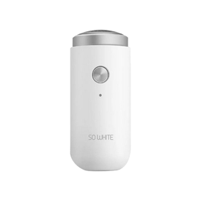 Портативная электробритва Xiaomi Soocas So White Mini Electric Shaver ED1 (Global)
