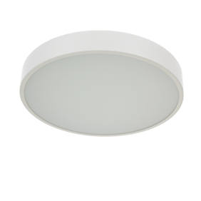 Лампа Led Ceiling Lamp (Global) (XD125W0GL) (YLXD12YL)