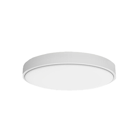 Потолочная лампа Xiaomi Yeelight Ceiling Light C2001C550 (YLXD037)
