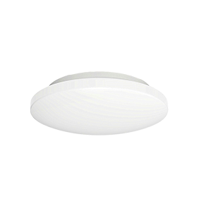 Потолочная лампа Xiaomi Yeelight Galaxy Ceiling Light 260 (Basic version) (YLXD61YI)