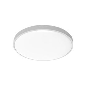 Потолочная лампа Xiaomi Yeelight Jade Ceiling Light Mini (YLXD37YL) (Уценка)