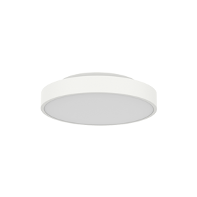 Потолочная лампа Xiaomi Yeelight LED Ceiling Lamp 1S (Global) (YLXD41YL)