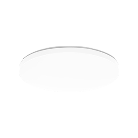 Потолочная лампа Xiaomi Yeelight Ceiling Light 450 (YLXD16YL/YLXD04YL)