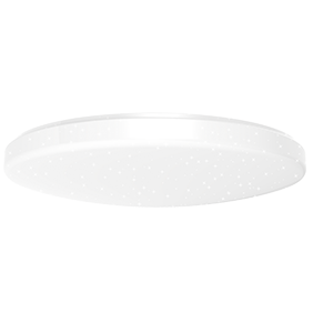 Потолочная лампа Xiaomi Yeelight LED Ceiling Lamp 650mm (Galaxy) (YLXD02YL)