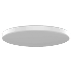 Лампа Yeelight LED Ceiling Lamp 650mm (Galaxy) (YLXD02YL)