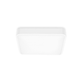 Лампа Xiaomi LED Ceiling Lamp Plus (XD100W0CN) (YLXD10YL)