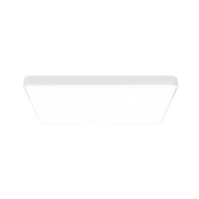Потолочная лампа Xiaomi Yeelight Crystal Ceiling Light Pro (YLXD08YL)