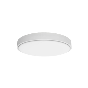 Потолочная лампа Xiaomi Yeelight Crystal Ceiling Light (YLXD07YL)