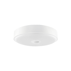 Потолочная лампа Xiaomi Yeelight Crystal Sensor Ceiling Light Mini (YLXD09YL)