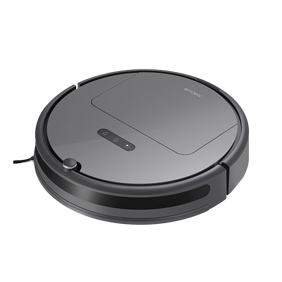 Робот-пылесос Xiaowa Roborock Robot Vacuum Cleaner Lite (Global) (E352-00)