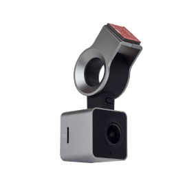 Видеорегистратор Rock Autobot Eye Smart Dashcam II (AB011)