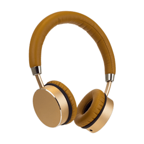 Наушники Rock Muma Stereo Headphone (RAUO0512)