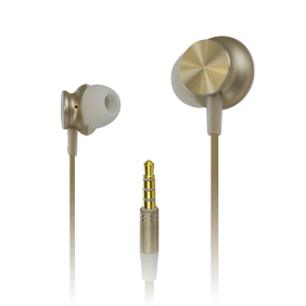 Наушники Rock Y2 Stereo Earphone (RAU0527)