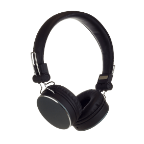 Наушники Rock Y11 Stereo Headphone (RAU0543)