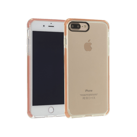 Чехол-накладка Rock Guard Series для Apple iPhone 7 Plus