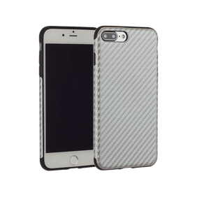 Чехол-накладка Rock Origin Series Textured для Apple iPhone 7 Plus/8 Plus