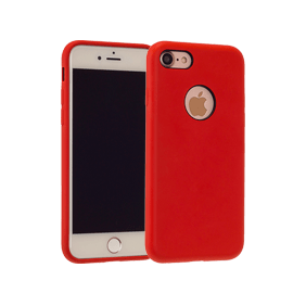 Чехол-накладка Rock Touch Series Silicone для Apple iPhone 7/8 (RPC1153)