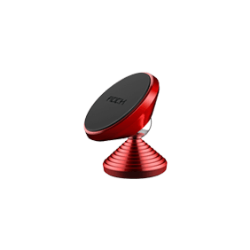 Автомобильный держатель Rock Magnetic Dashboard Car Mount (Dumbbell) (RPH0832)