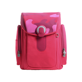 Рюкзак детский Xiaomi (mi) Mi Rabbit MITU Children Bag (MTSB01RM)