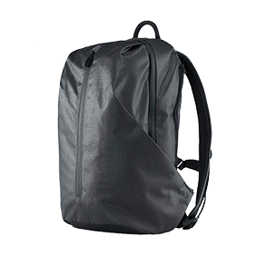 Рюкзак Xiaomi 90 Points All Weather Functional Backpack (RM6017001)