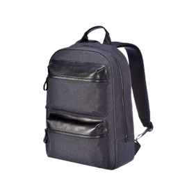 Рюкзак 90 Points Business Commuting Functional Backpack