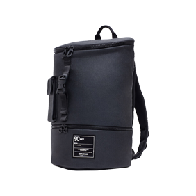 Рюкзак Xiaomi 90 Points Chic Leisure Backpack 310*195*440mm (Male) (2078)