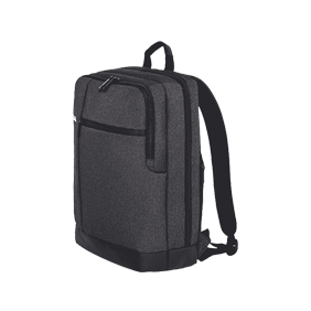 Рюкзак Classic Business Backpack (90171BGBKUN)