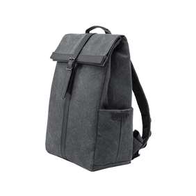Рюкзак Xiaomi 90 Points Grinder Oxford Casual Backpack (5067)
