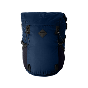 Рюкзак Xiaomi 90 Points HIKE outdoor Backpack (2095)