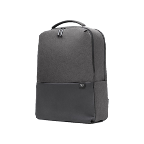 Рюкзак Xiaomi 90 Points Light Business Commuting Backpack (2079)