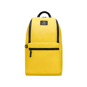 Рюкзак Xiaomi 90 Points Light travel backpack L (2101)